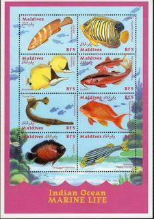Maldives056.JPG